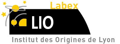 LABEX LIO